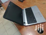 New Laptop HP ProBook 450 G2 4GB Intel Core i3 HDD 500GB | Laptops & Computers for sale in Central Region, Kampala
