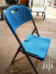 Foldable Chairs | Furniture for sale in Central Region, Kampala