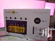 Changhong Digital Flat Screen TV 32 Inches | TV & DVD Equipment for sale in Central Region, Kampala