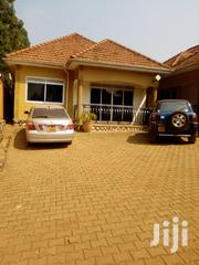 Kireka Namugongo Two Bedroom House For Rent | Houses & Apartments For Rent for sale in Central Region, Kampala