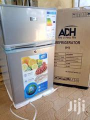 ADH Refrigerator 100litres Double Door | Kitchen Appliances for sale in Central Region, Kampala