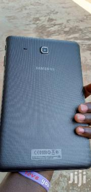 Samsung Tablet On Sale, 1 Month Used. | Tablets for sale in Central Region, Luweero