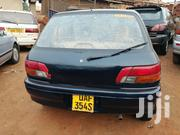 Toyota Starlet 1994 Blue | Cars for sale in Central Region, Kampala