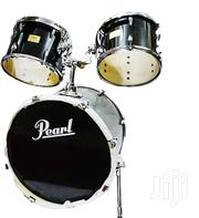 Pearl Drum Set | Musical Instruments & Gear for sale in Central Region, Kampala