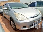 Toyota Wish 2003 | Cars for sale in Central Region, Kampala