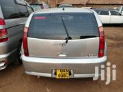 New Toyota Opa 2001 2.0 Silver   Cars for sale in Central Region, Kampala