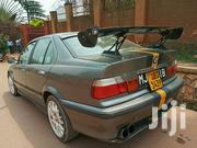 BMW 318i 1998 Gray | Cars for sale in Central Region, Kampala