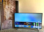 Brand New Samsung 55inches Curved UHD 4k | TV & DVD Equipment for sale in Central Region, Kampala