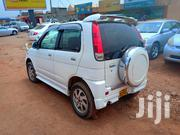 Toyota Cami 2004 White | Cars for sale in Central Region, Kampala