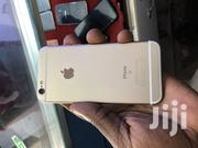 Apple iPhone 6s 32 GB White   Mobile Phones for sale in Central Region, Kampala