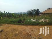 Kyariwajara 50 Decimals On Sell | Land & Plots For Sale for sale in Central Region, Kampala
