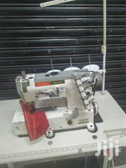 Industrial Flat Lock Sewing Machine | Manufacturing Equipment for sale in Central Region, Kampala