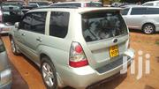 Subaru Forester 2006 2.0 X Trend Gold | Cars for sale in Central Region, Kampala