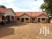 2bedroomed House Self-contained For Rent In #Bweyogerere | Houses & Apartments For Rent for sale in Central Region, Kampala