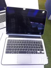 New HP EliteBook Revolve 810 G2 Tablet 8GB Intel Core M HDD 128GB | Laptops & Computers for sale in Central Region, Kampala