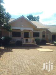 An Exclusive Self Contained House For Sale At A Price Of 200 M   Houses & Apartments For Sale for sale in Central Region, Mukono