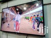Samsung Flat Screen TV 50 Inches | TV & DVD Equipment for sale in Central Region, Kampala