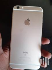 Apple iPhone 6s Plus 64 GB Gold | Mobile Phones for sale in Central Region, Kampala