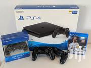Original Sony PS4 Pro Console 1TB | Video Game Consoles for sale in Central Region, Masaka