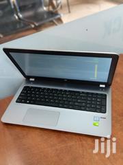 New Laptop HP ProBook 450 G4 8GB Intel Core i7 HDD 1T | Laptops & Computers for sale in Central Region, Kampala