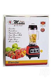 Commercial Powerful Blender | Restaurant & Catering Equipment for sale in Central Region, Kampala