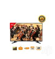 Hisens LED Tv 40 Inches | TV & DVD Equipment for sale in Central Region, Kampala