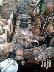 Auto Repair Services | Automotive Services for sale in Central Region, Kampala