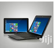 New Dell Venue 7 8 GB 128 GB Black | Tablets for sale in Central Region, Kampala