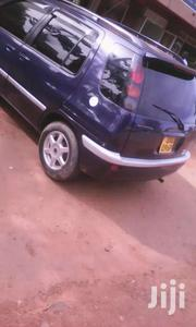 Toyota | Cars for sale in Western Region, Kisoro