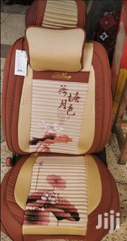 Car Seat Covers   Vehicle Parts & Accessories for sale in Central Region, Kampala