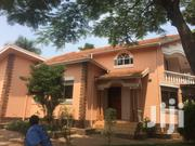 3 Bedroom Stand Alone House for Rent in Naguru | Houses & Apartments For Rent for sale in Central Region, Kampala