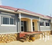 In Double Room Self For Rent In Kireka Town | Houses & Apartments For Rent for sale in Central Region, Kampala