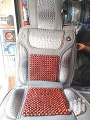 Seatcover Bead Gray | Vehicle Parts & Accessories for sale in Central Region, Kampala