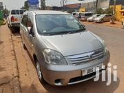 New Toyota Raum 2006 Brown | Cars for sale in Central Region, Kampala