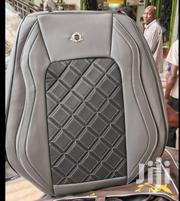 Gray Matty Style Seatcovers | Vehicle Parts & Accessories for sale in Central Region, Kampala