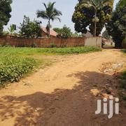 Land in Kasangati Town at Ugx. Szize. 100X100 Ft | Land & Plots For Sale for sale in Central Region, Kampala