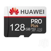 Memory Cards | Accessories for Mobile Phones & Tablets for sale in Central Region, Kampala