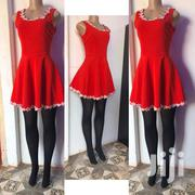 All Kind Of Dresses | Clothing for sale in Central Region, Kampala