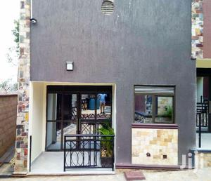 In Kyanja Kisaasi Road Single Room Self Contained for Rent