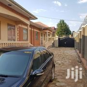 Two(2)Bedrooms   Houses & Apartments For Sale for sale in Central Region, Kampala