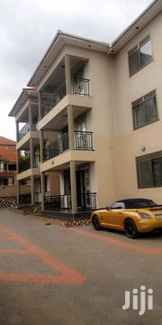 Kamokya 1 Bedroom Double Self Contained Apartment Rental at 360k | Houses & Apartments For Rent for sale in Central Region, Kampala