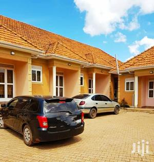 In Ntinda Single Room Self Contained For Rent