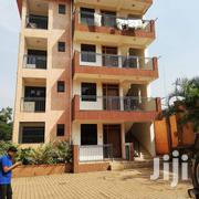 In Bukoto 3bedrooms 2bathrooms House Self Contained for Rent | Houses & Apartments For Rent for sale in Central Region, Kampala