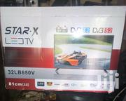 32 Inch Brand New LED Free To Air Built In | TV & DVD Equipment for sale in Central Region, Kampala