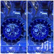 Bvlgari | Watches for sale in Central Region, Kampala