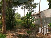 A Plot of 100x100fts on Urgent Sale at 45m Inkira Kiwologoma Title | Land & Plots For Sale for sale in Central Region, Kampala