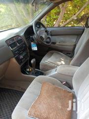Toyota Camry Automatic 1998 Gold | Cars for sale in Central Region, Kampala