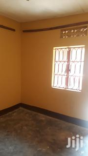 House Double Room Bathroom And Store | Houses & Apartments For Rent for sale in Central Region, Kampala