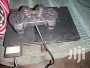 Playstation 2 | Video Game Consoles for sale in Eastern Region, Mbale