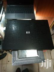 Laptop HP Compaq 6710b 3GB Intel Core 2 Duo HDD 128GB | Laptops & Computers for sale in Central Region, Kampala